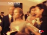"""Gianfranco Ferré"" Spring Summer 2009 Menswear by Fashion Channel"