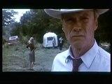 Un monde parfait de Clint Eastwood (1993)