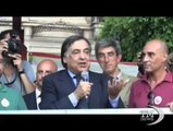 Palermo, polemiche per la Festa della Famiglia anti gay. Proposta da Forza Italia e votata dalla Giunta