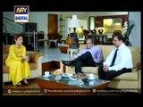 Koi Nahin Apna Episode 21 27th August 2014 Full Episode
