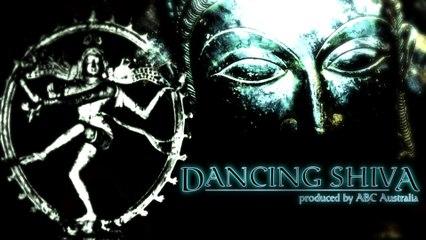 Dancing Shiva - Trailer