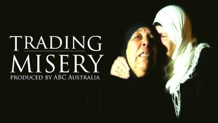 Trading Misery - Trailer