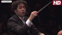 Gustavo Dudamel - Richard Strauss, Thus Spoke Zarathustra