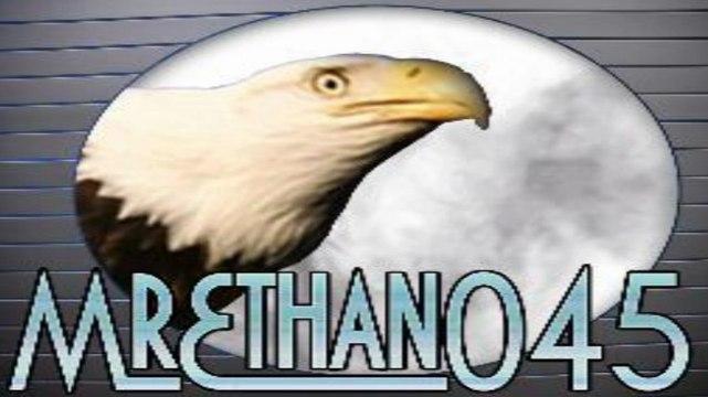 MrEthan045 TV - Ethan Old School !