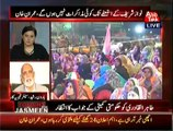 Tonight With Jasmeen – 27th August 2014 10 to 11pm - Video Dailymotion