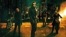 Stream....Watch The Purge: Anarchy Full Movie Streaming Online (2014) 720p HD