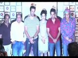Trailer launch of Rajniesh Duggal starrer Spark