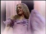 Legs & Co - I Feel Love [Version 4] - TOTP TX: 26/12/1977