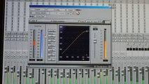 Waves Plug Ins - Waves c1