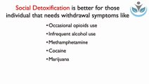 Detox Treatment Rehab Kansas City MO | Rehabilitation Drug | Alcohol Abuse Rehab