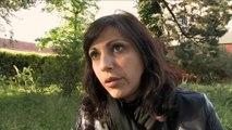 Livret d'accueil du FOT La Planésié - Castres - APAJH du Tarn