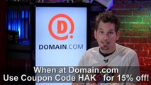 DefCon 22: Home Automation Security, Personal Wrist Computer Badge and How To Buy Online Anonymously - Hak5