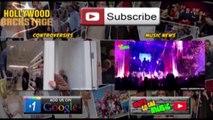 Ariana Grande 'America's Got Talent 2014' Performance of 'Break Free' Better Than MTV VMA 2014 Perf?