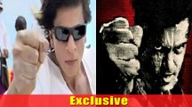 SRK's Happy New Year inspired from other Bollywood movies?