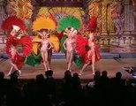 Moulin Rouge promo Fèerie