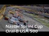 Nascar Sprint cup Stream HERE
