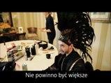 """Tokio Hotel TV 2014 - odcinek 3 """"Tom, zrób swoją cholerną robotę - jesteś moim asystentem"""" napisy PL"""
