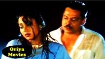 Oriya Film Full | Kulanandana | Siddhanta Mahapatra | Bijoy Mohanty | Part 1