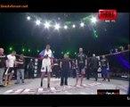 Bellator 28th August 2014 Video Watch Online pt2