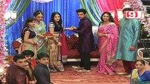 Ishaani's Engagement Breaks | Meri Aashiqui Tum Se Hi