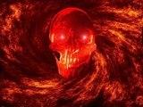 "Cinematic Orchestral Epic Instrumental Rap Beat ""Impact Zone"" - Anno Domini Beats"