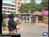 Dunya News - Model town, case, Lahore, case registered