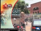 Dunya News - Model Town tragedy case registered against all accused including PM, Punjab CM