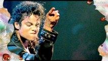 Michael Jackson American singer, songwriter, actor, dancer,
