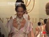 """Valentin Yudashkin"" Spring Summer 2009 Milan 4 of 4 by Fashion Channel"