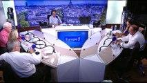 """Me Eric Dupond-Moretti - """"Le Club de la Presse d'Europe 1"""" - 4ème partie"""