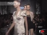"""Malandrino"" Spring Summer 2009 New York 2 of 2 by Fashion Channel"