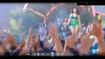 Nicki Minaj performs Anaconda  Mtv Music Awards 2014 twerking   Vma 2014 My thoughts