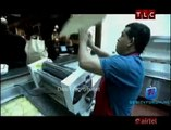 Food Palaces 29th August 2014 Video Watch Online pt2