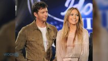 Harry Connick Jr. Catches Jennifer Lopez Mid-Selfie--See The Hilarious Pic!