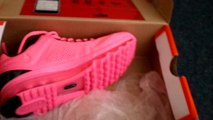 【Bagscn.ru】Buy Best Replica Cheap Women Nike Air Max 2013 Pink Shoes Fake Women Nike Shoes online Wholesale Discounts Kids Nike Air Max 2013 Shoes outlet Fake jordans for sale, Replica Supra Skytop Shoes,Cheap New Caps