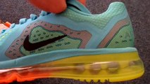 【Bagscn.ru】Where to buy Best Cheap Replica Women Nike Air Max 2014 Shoes online Wholesale Fake Kids Nike Air Max 2014 Shoes Collection ,Replica Nike Air Max 2015 Shoes, Cheap Nike Air Max 2014 Shoes.Fake Nike Air Max 2013 Shoes