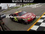 stream nascar Atlanta 500Come Here http://www.sprintcuponline.net/ Watch Nascar Sprint Cup Race Atlanta 500 Online Live On 31 aug 2014 Live NASCAR Sprint Cup Series. Join us in 2014 for the Biggest Labor Day Party in the USA Timing Race  7:30 p.m At Atlan