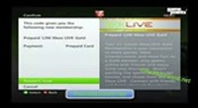 Xbox Live Gold Membership Code Generator Free Xbox Codes How to get FREE XBL! WORKING!