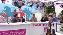 denis barbier itv + live-/28/06/14-19-20h30