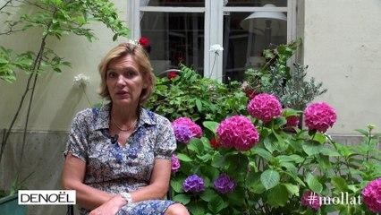 Vidéo de Lidia Yuknavitch
