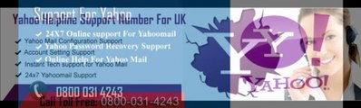BT Yahoo Customer Support Number, Phone Number, Contact Number