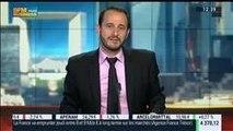 Yves Bigot, TV5 Monde, dans l'invité de BFM Business – 29/08
