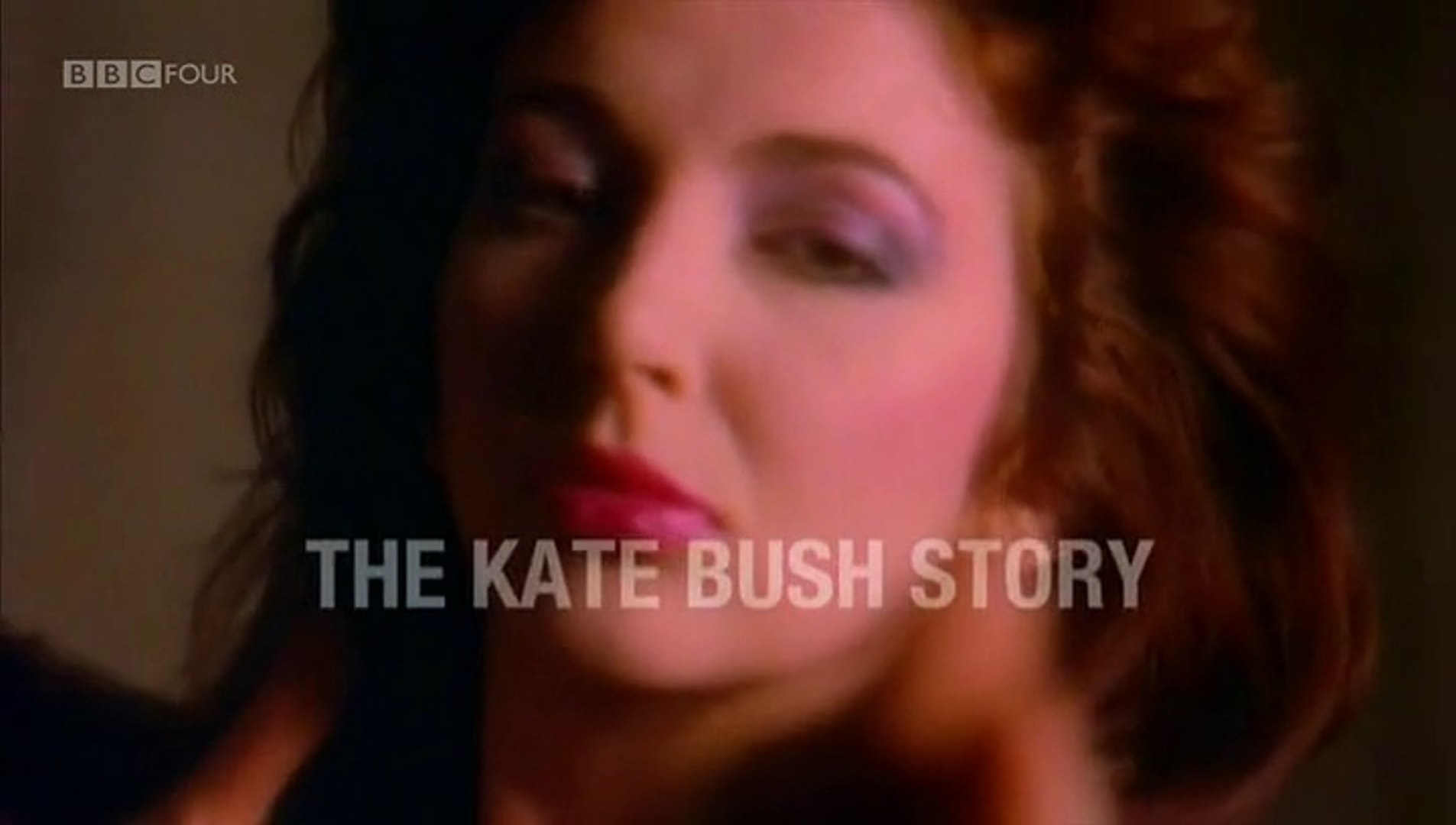 kate bush running up that hill traduction