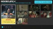 Taxi Driver (4_8) Movie CLIP - A Sick Passenger (Martin Scorsese Cameo) (1976) HD