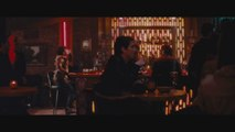 HORNS - Bande-annonce VO