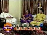 Mrs Annapurna 29th August 2014 Video Watch Online pt2