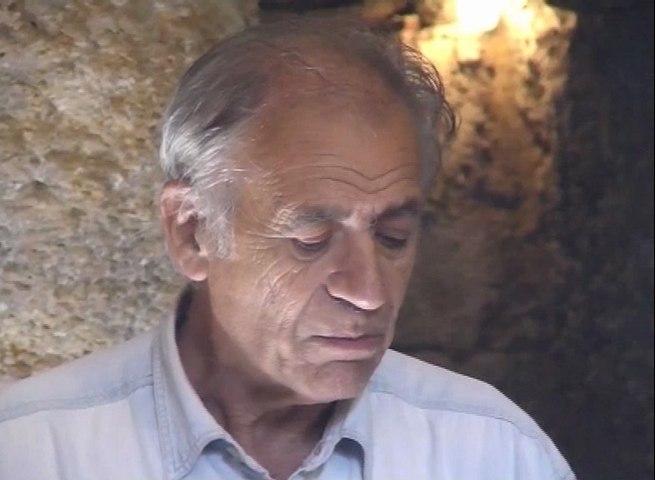 Serge Bec