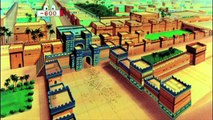 Hellomaestro-empires-ishtar4