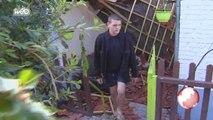 Intempéries: De gros dégâts matériel à Landrecies